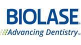 biolase-banner